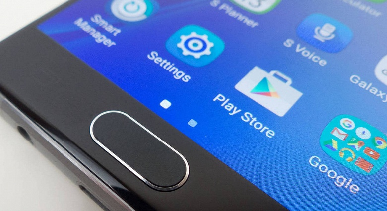 Samsung прощается со своим голосовым ассистентом S Voice