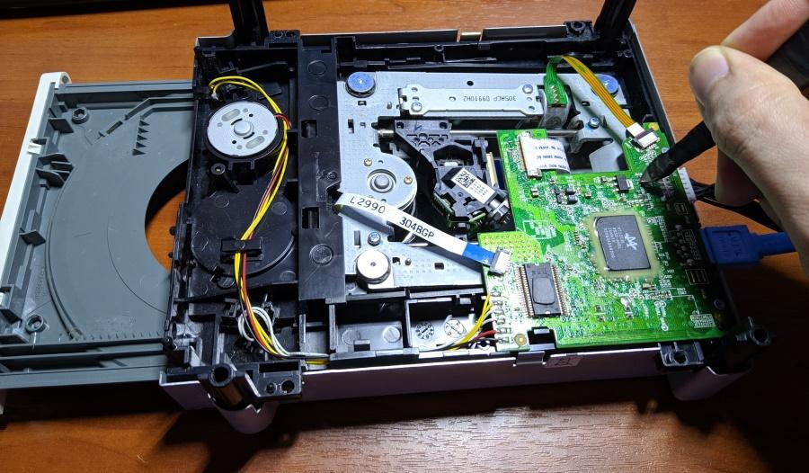 Защита и взлом Xbox 360 (Часть 2) - 4