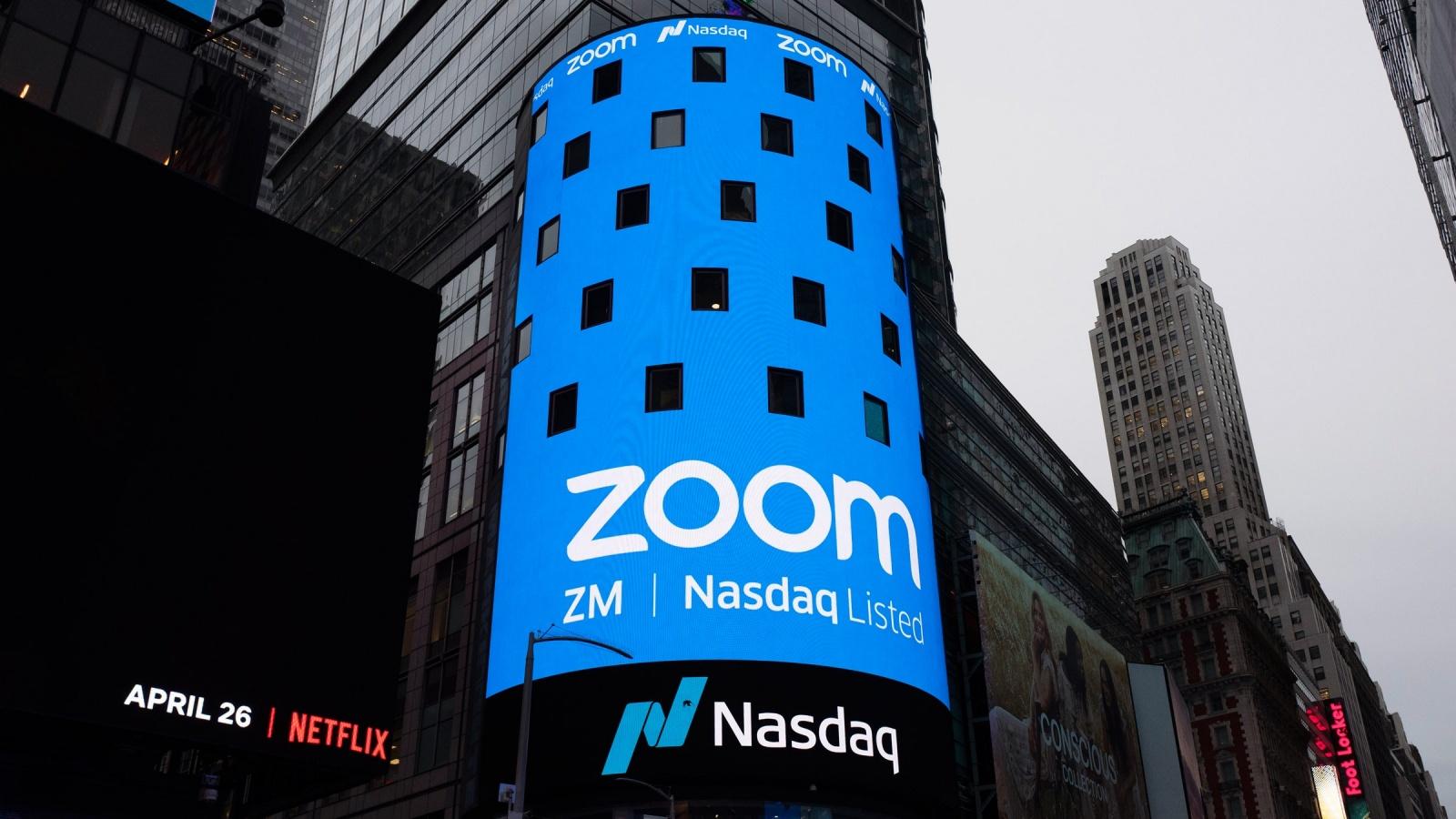 Zoom — банальная халатность или целенаправленный шпионаж? - 1