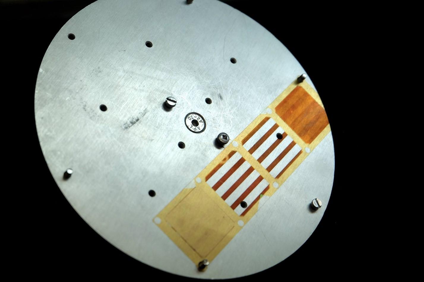 Фотоэкскурсия: что делают в лаборатории гибридной нанофотоники и оптоэлектроники Нового физтеха ИТМО - 13