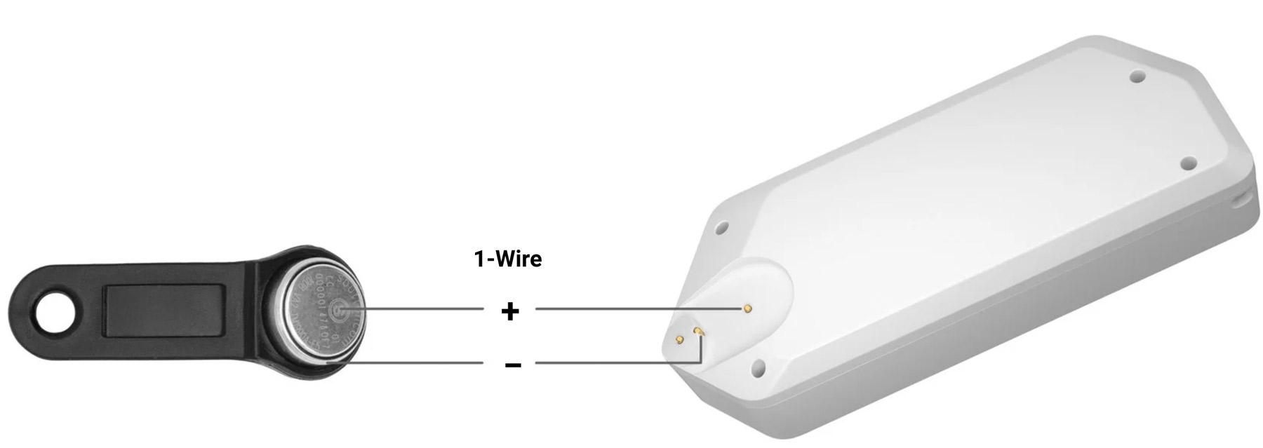 Flipper Zero-One — теперь два устройства. Подготовка к Кикстартеру - 13
