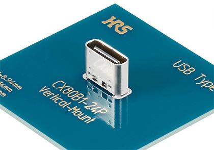 Как начать использовать USB Type-C в своих разработках - 10