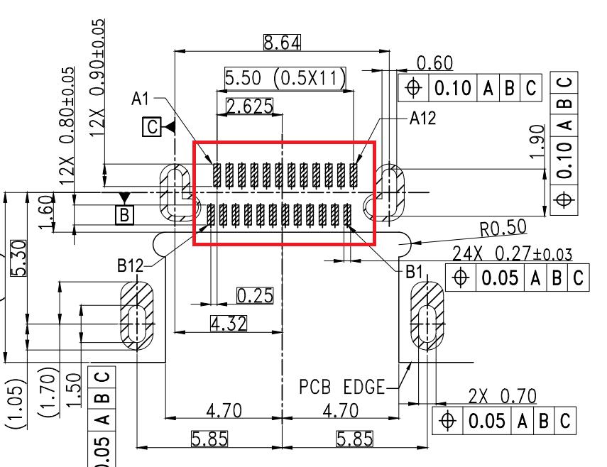 Как начать использовать USB Type-C в своих разработках - 12