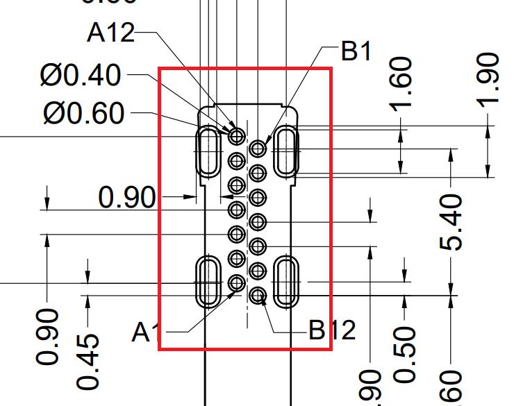 Как начать использовать USB Type-C в своих разработках - 13