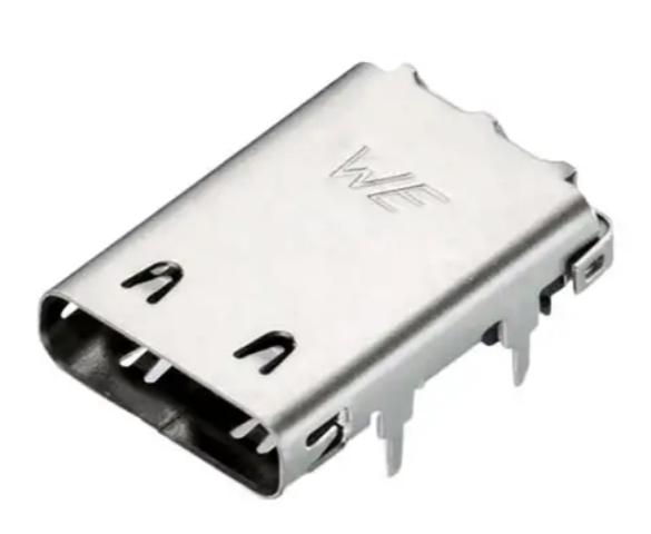 Как начать использовать USB Type-C в своих разработках - 16