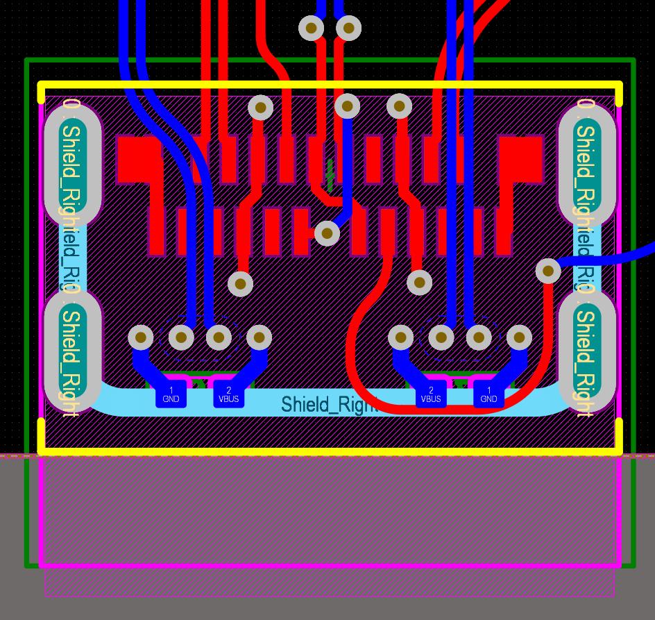Как начать использовать USB Type-C в своих разработках - 22