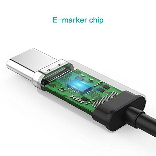Как начать использовать USB Type-C в своих разработках - 3