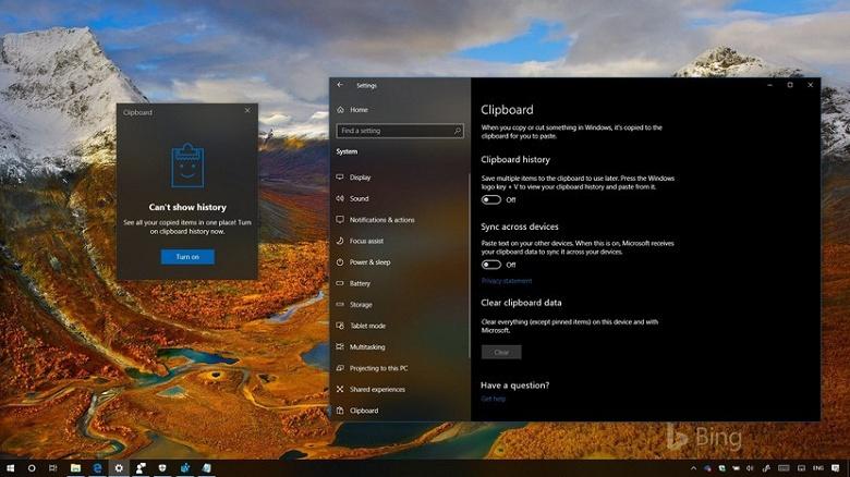 Антистрессовое решение при коронавирусе. Microsoft продлила жизнь старым версиям Windows 10