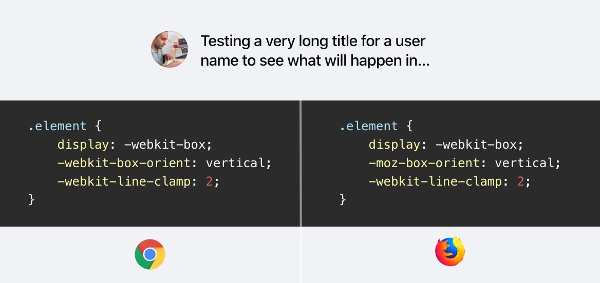 Интересные CSS-находки в новом дизайне Facebook - 11