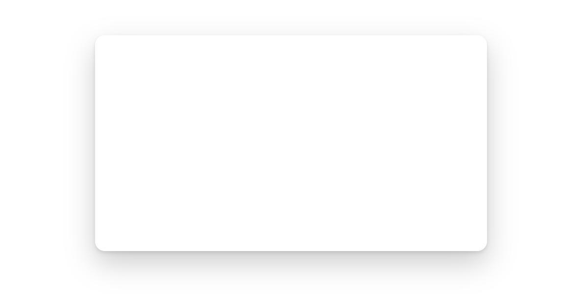 Интересные CSS-находки в новом дизайне Facebook - 19