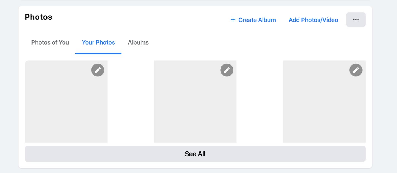 Интересные CSS-находки в новом дизайне Facebook - 23