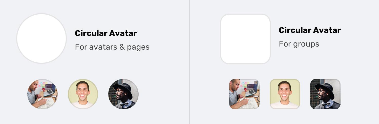 Интересные CSS-находки в новом дизайне Facebook - 3