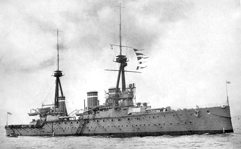 Как отсутствие вычислительных мощностей влияло на морские сражения в мировых войнах - 2