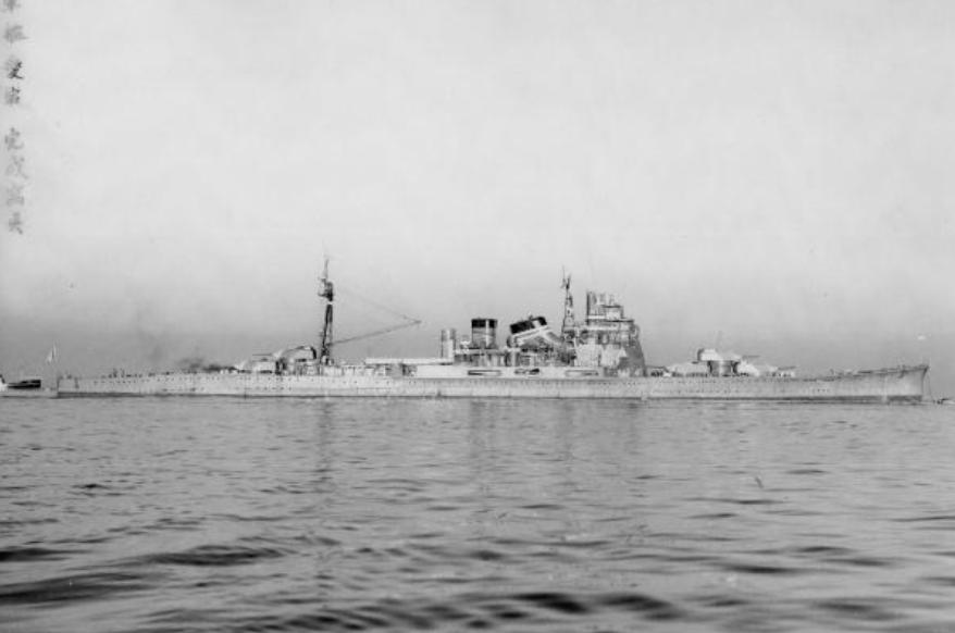 Как отсутствие вычислительных мощностей влияло на морские сражения в мировых войнах - 9