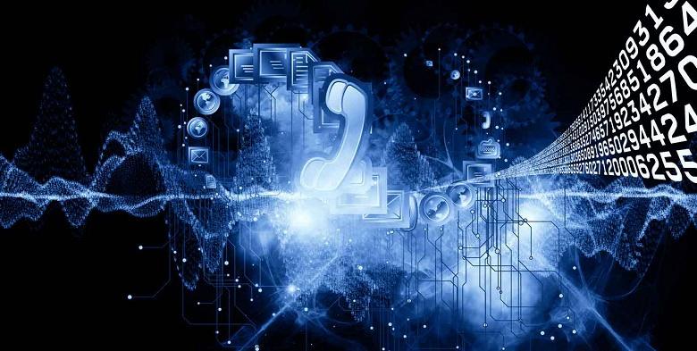 По прогнозу IDC, в этом году мировые расходы на телекоммуникационные услуги достигнут 1,6 млрд долларов