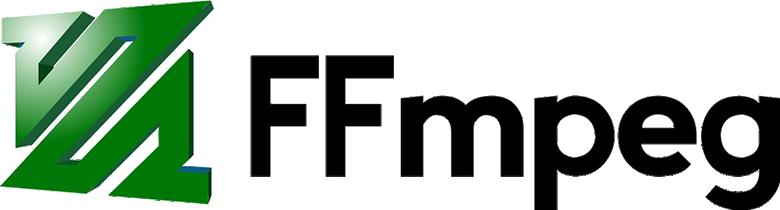 Руководство по FFmpeg libav - 1