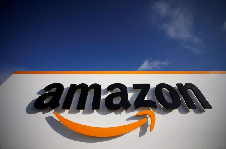 Amazon оборудует склады тепловизорами, чтобы выявлять больных сотрудников