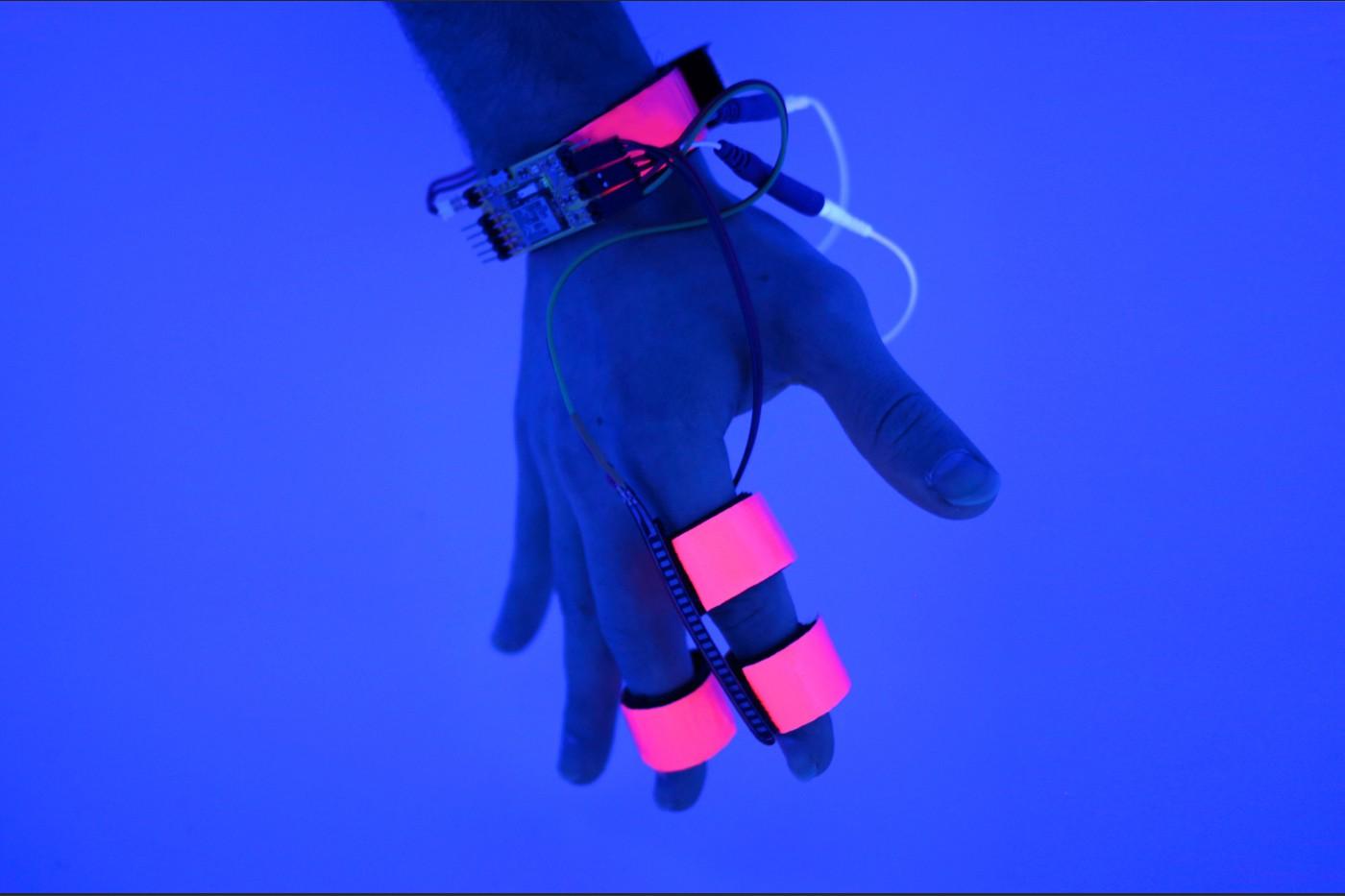 Ученые из MIT разрабатывают устройство, которое позволит хотя бы частично управлять своими снами - 1
