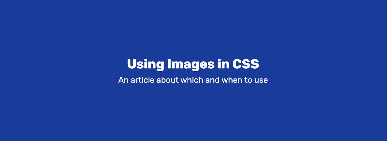 [в закладки] Работа с изображениями в веб - 11