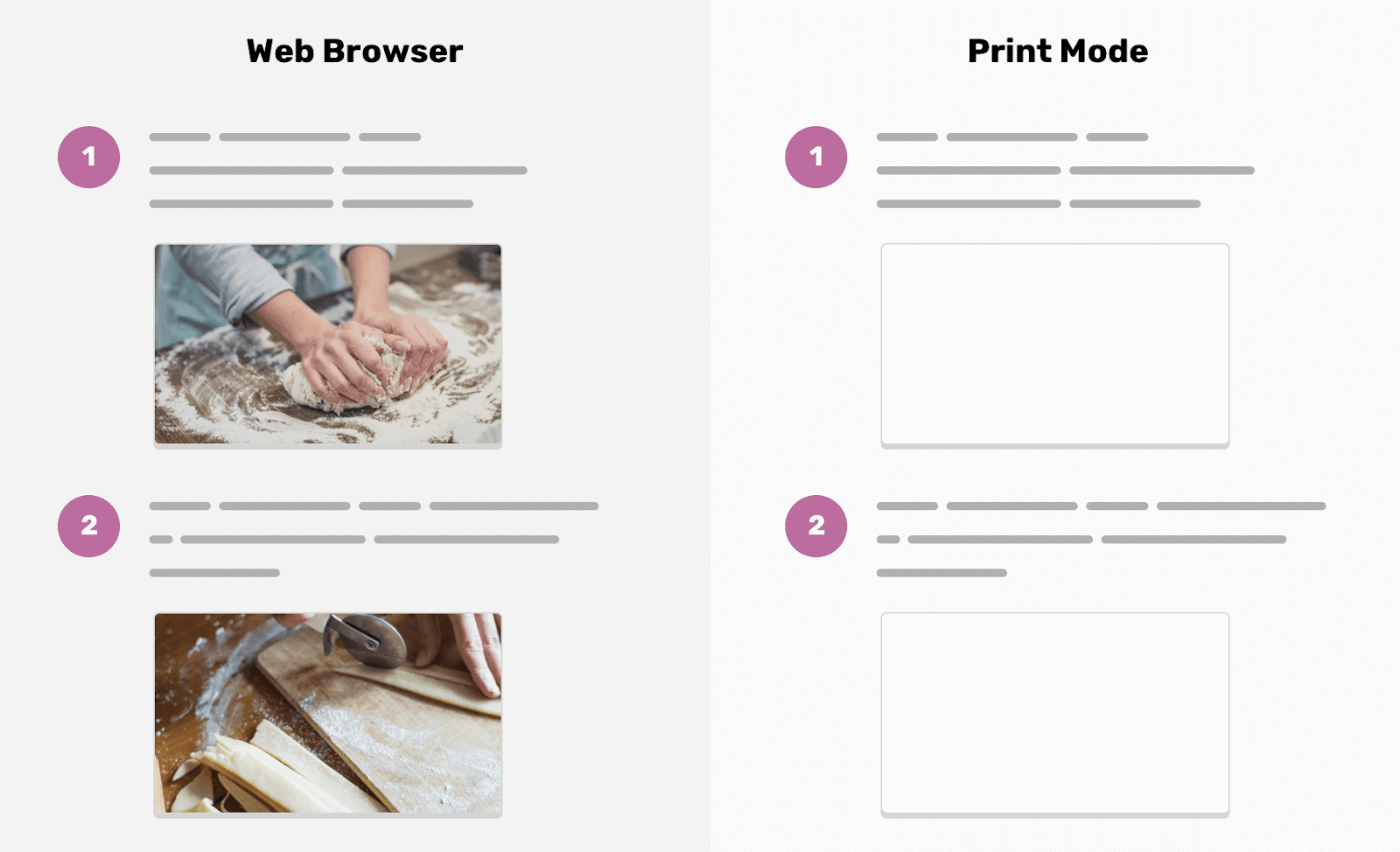 [в закладки] Работа с изображениями в веб - 23