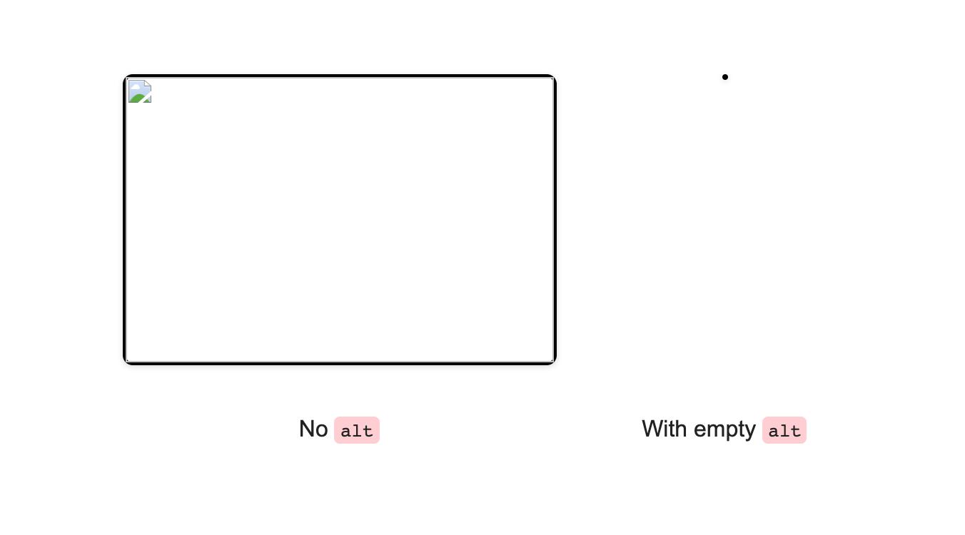 [в закладки] Работа с изображениями в веб - 3
