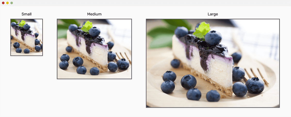 [в закладки] Работа с изображениями в веб - 5