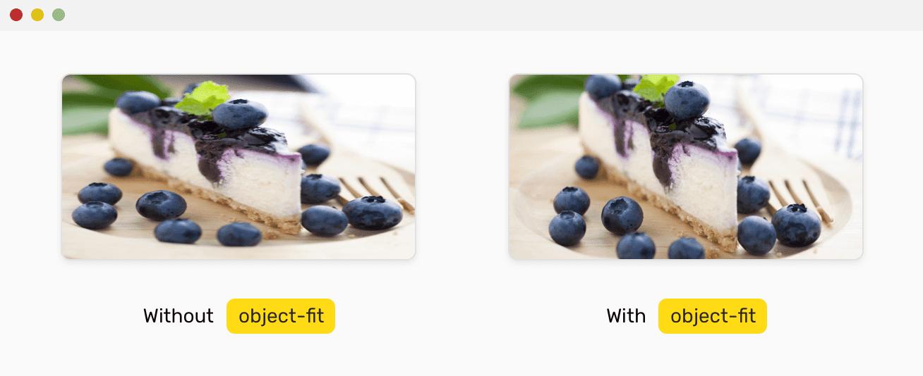 [в закладки] Работа с изображениями в веб - 6