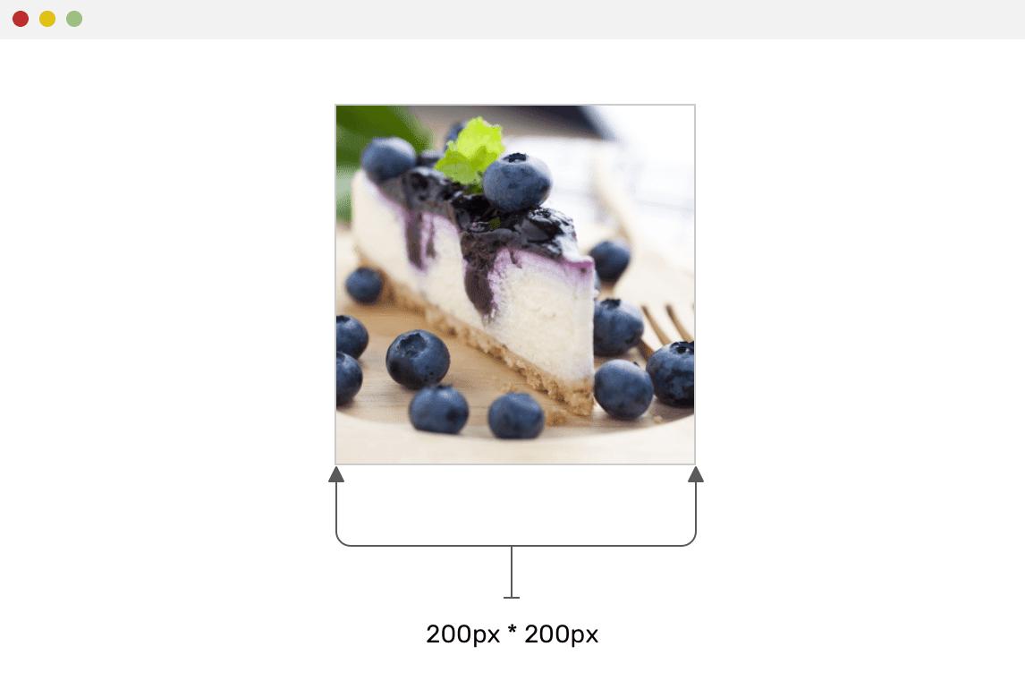 [в закладки] Работа с изображениями в веб - 7