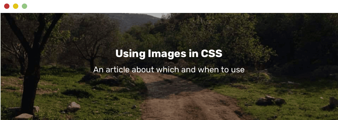 [в закладки] Работа с изображениями в веб - 9