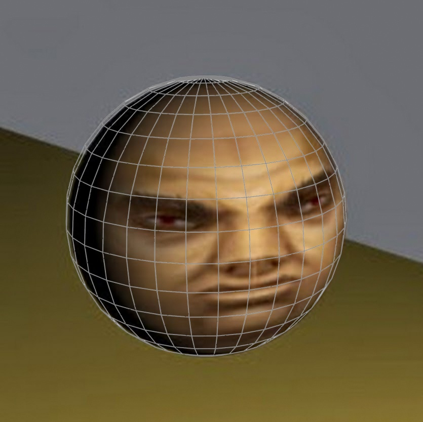3D своими руками. Часть 2: оно трехмерное - 1
