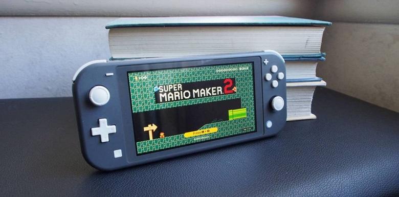 Nintendo нарастит производство консолей Switch, так как спрос на них сильно вырос из-за тотального карантина
