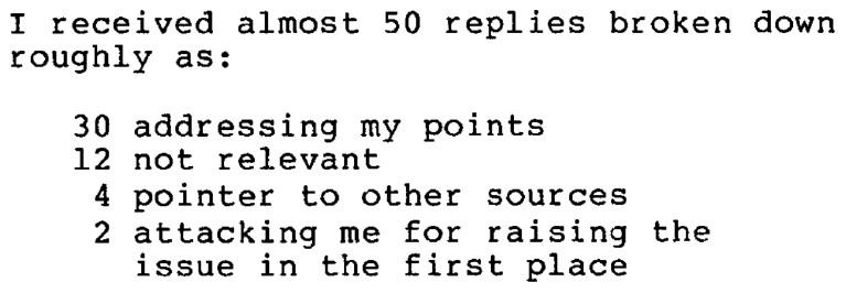 Спор о первом языке программирования: окончательное решение - 2