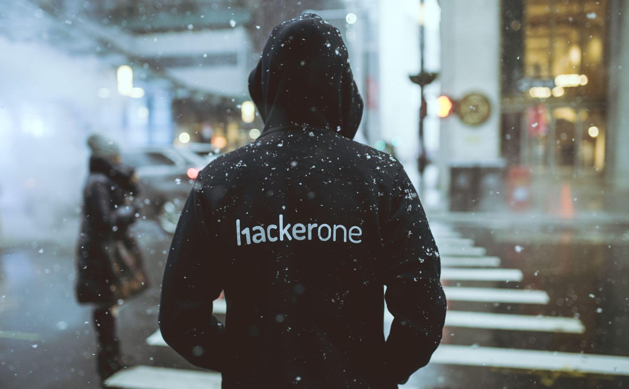 Фирмы используют баг-баунти, чтобы купить молчание хакеров - 1