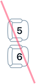 Что не так со схемами вагонов железной дороги - 12