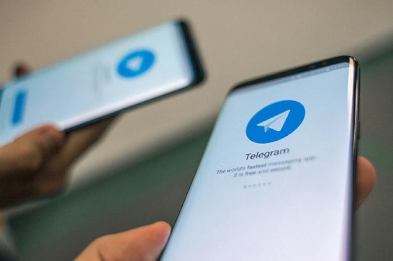 В России готовят закон о прекращении блокировки Telegram. Такие сервисы вообще запретят блокировать