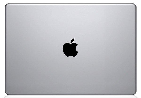 MacBook получит 12-ядерный 5-нанометровый процессор