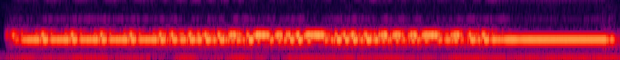 Чем развлечься в самоизоляции, или передаем данные с помощью звуковой карты - 3