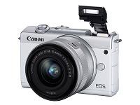Чистая прибыль Canon за год упала на 30% - 2