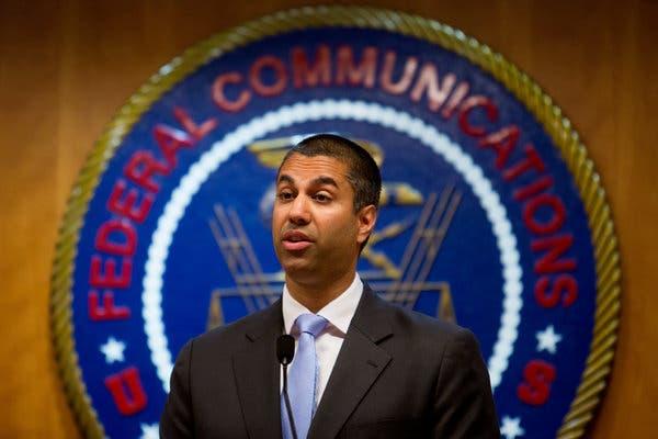 Какие ваши доказательства? Четырем китайским операторам предписано обосновать, почему FCC не стоит отзывать у них лицензии на работу в США