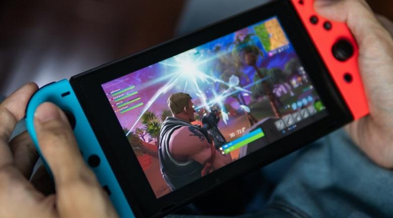 Компания Nintendo сообщила о взломе 160 000 учетных записей