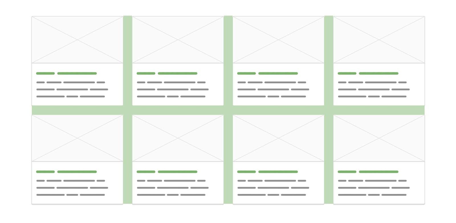 [ В закладки ] CSS: использование внутренних и внешних отступов - 14