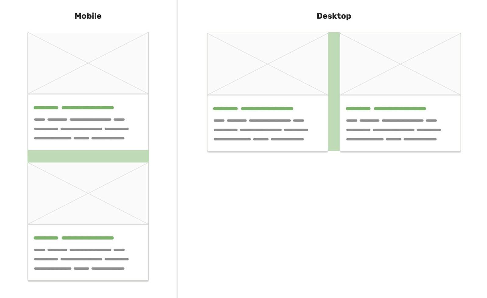 [ В закладки ] CSS: использование внутренних и внешних отступов - 16