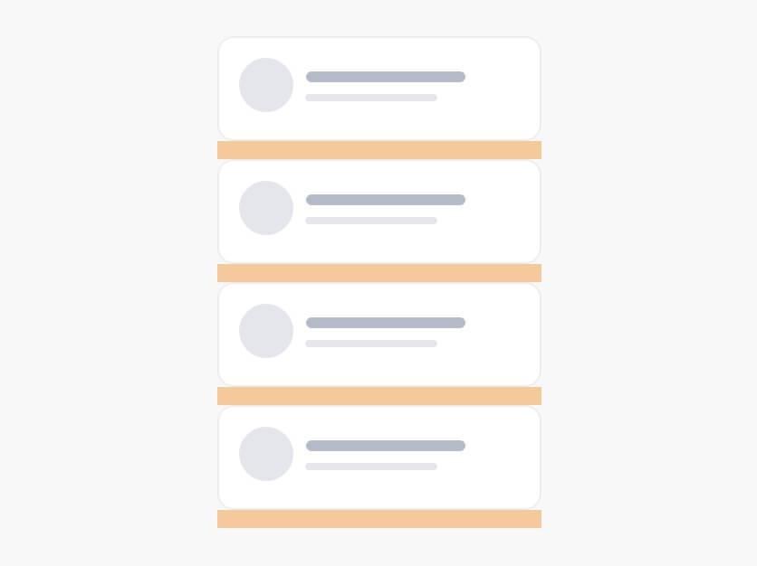 [ В закладки ] CSS: использование внутренних и внешних отступов - 17