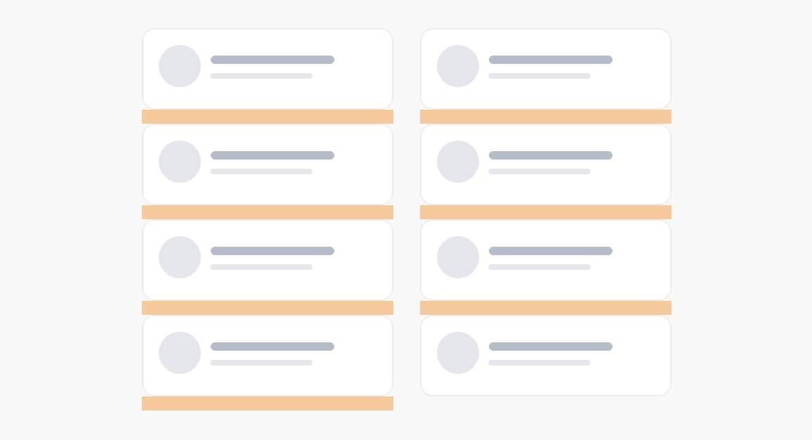 [ В закладки ] CSS: использование внутренних и внешних отступов - 18