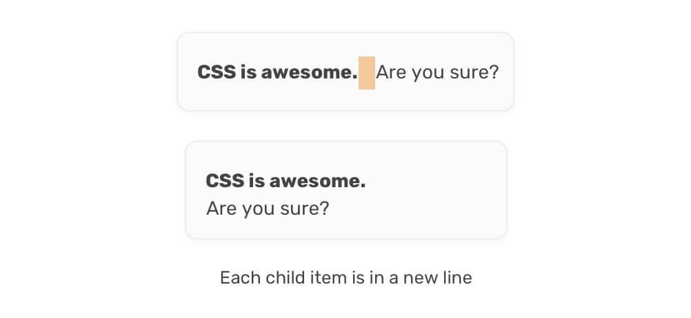 [ В закладки ] CSS: использование внутренних и внешних отступов - 27