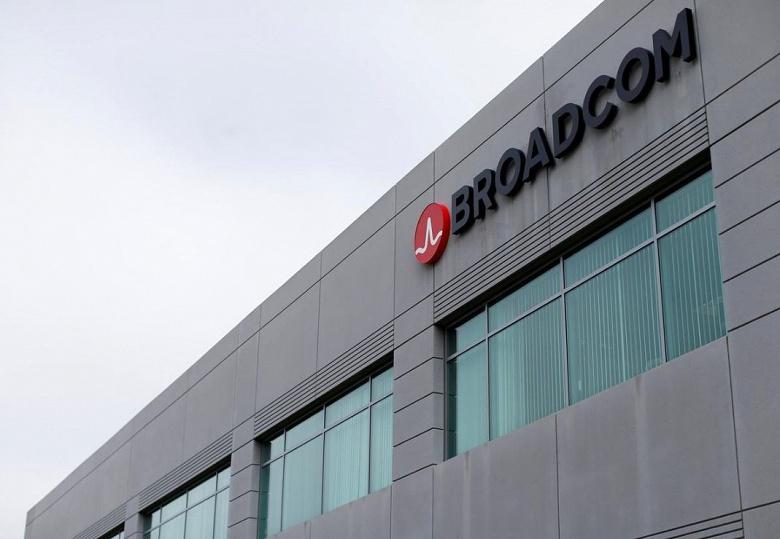 Broadcom предлагает отказаться от эксклюзивных сделок, чтобы прекратить антимонопольное расследование в ЕС