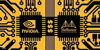 Nvidia завершила сделку по приобретению Mellanox - 2