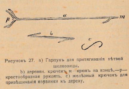 Как воспитать здорового довольного червя: разбираем инструкцию 1910 года - 13