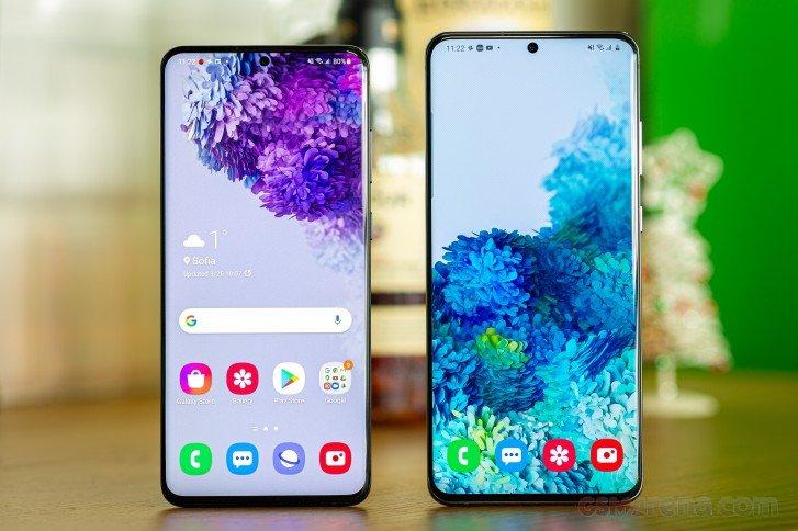 Страшный удар по Samsung. Компания сократила производство смартфонов более чем вдвое
