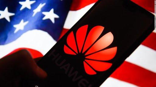 Huawei: США всегда будут нашими хорошими друзьями